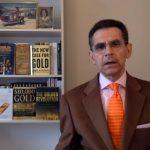 Dan Popescu: La géopolitique et le ratio or/argent