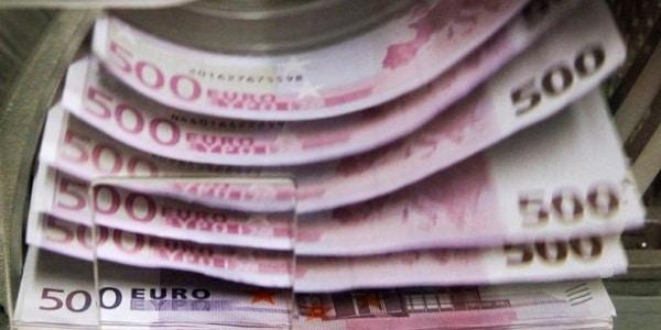 Budget: les mises en garde de la Commission européenne sur le déficit français