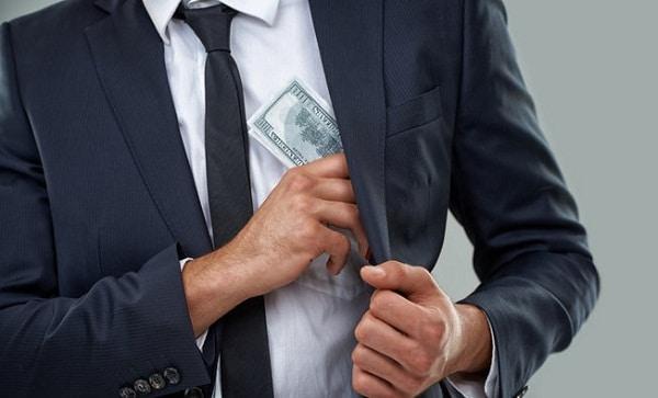 Bourse: des dividendes records pour les actionnaires du CAC 40