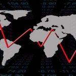 Coronavirus, l'économie contaminée…