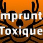 Emprunts toxiques: certains élus locaux savaient ce qu'ils faisaient