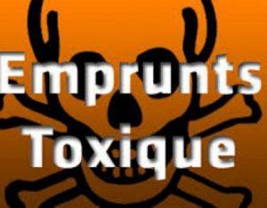 emprunts-toxiques