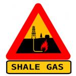 """Charles Sannat: """"Chute du pétrole: les investisseurs risquent de perdre gros !"""""""