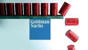 goldman-sachs-oil-price