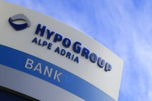 hypo-group-alpe-adria