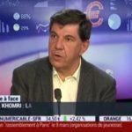 """Jacques Sapir: """"La loi Travail fera s'effondrer la pyramide du droit du travail en France"""""""