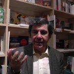 Jacques Sapir: des contradictions du capitalisme impérial et de la classe politique