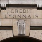 Charles Sannat: » LCL ferme 250 agences ! L'inversion de la courbe en action ! «