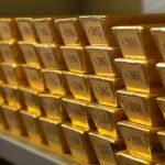 Le Canada vend ses réserves d'or