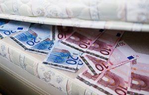 matelas-argent