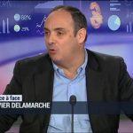 Olivier Delamarche: la loi El Khomri ? » on est en train de se foutre de la gueule du monde !»