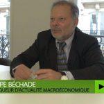 Parlons d'or avec Philippe Béchade – interview intégrale