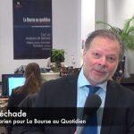 Philippe Béchade: Bilan sur la planète finance au Lundi 21 Mars 2016