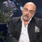 La revue de presse avec Pierre Jovanovic, journaliste financier et écrivain – Février 2016