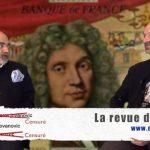 Pierre Jovanovic et Laurent Fendt: La revue de presse (Mars 2016)