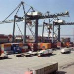 La croissance du commerce devrait être la plus lente depuis 2009