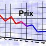 Italie: Déflation jamais vue depuis 1959. L'économie du pays ne va pas bien selon les associations de consommateurs.