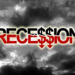 Bill Bonner: Prêt pour la récession de 2017 ?