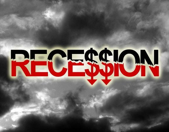 Industrie: la récession s'aggrave et concerne de plus en plus de pays
