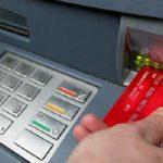 Le retrait d'argent bientôt payant ?