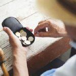 Hausse de la CSG: les retraités perdants