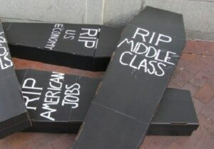 rip-middle-class