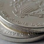 Argent: la US Mint est en rupture de stock d'American Silver Eagles