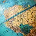 L'effondrement économique de l'Amérique du Sud est sur la bonne voie !