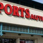 Etats-Unis: Sports Authority tente d'éviter la faillite et a confirmé son intention de fermer 140 de ses boutiques !