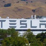 Un spéculateur mise sur la chute de Tesla en Bourse