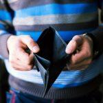 25% des entreprises pourraient rencontrer de graves problèmes de trésorerie en 2021