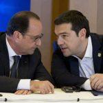 """Charles Sannat: """"Préparez-vous ! Pour Tsipras, la loi El Khomri fera de la France une nouvelle Grèce !"""""""