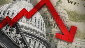 us-economy-crash