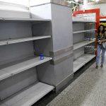 Le Venezuela fait face à de graves pénuries, sur fond de crise économique et institutionnelle