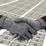 ALERTE: A nouveau, comme en 2008, les sociétés font défaut sur leur dette !