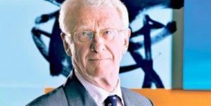 John Hathaway - Gérant du fonds Tocqueville Gold (Tocqueville Finance)
