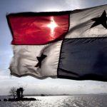 La guerre contre l'épargne: Panama Papers, bail-in et abolition du cash