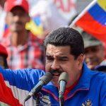 Venezuela: le vendredi chômé pendant deux mois pour économiser l'énergie