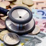 La Sécurité sociale va récompenser les médecins délivrant moins d'arrêts maladie