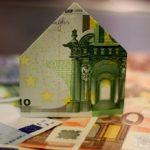 Simone Wapler: Crédit pas cher = immobilier trop cher