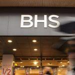 Royaume-Uni: les grands magasins BHS placés sous administration judiciaire