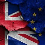 Grande-Bretagne: le Brexit annoncé par les sondages