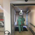 Hôpitaux publics: rester ou partir, des chirurgiens ont déjà choisi de quitter le navire