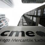 Le CME se prépare-t-il à un éventuel défaut du COMEX ?