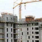 Algérie: Bâtiment: Un millier d'entreprises menacées de faillite