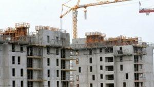 construction-batiment-algerie
