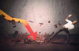 crise-danger-argent-banques-finance-placement-assurance-vie-faillite