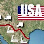 Etats-Unis: Délocalisations: quand les usines partent au Mexique…
