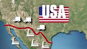 delocalisation-Etats-Unis-mexique