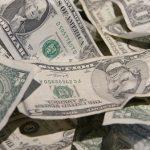 A New York, les millionnaires sont prêts à payer plus d'impôts…